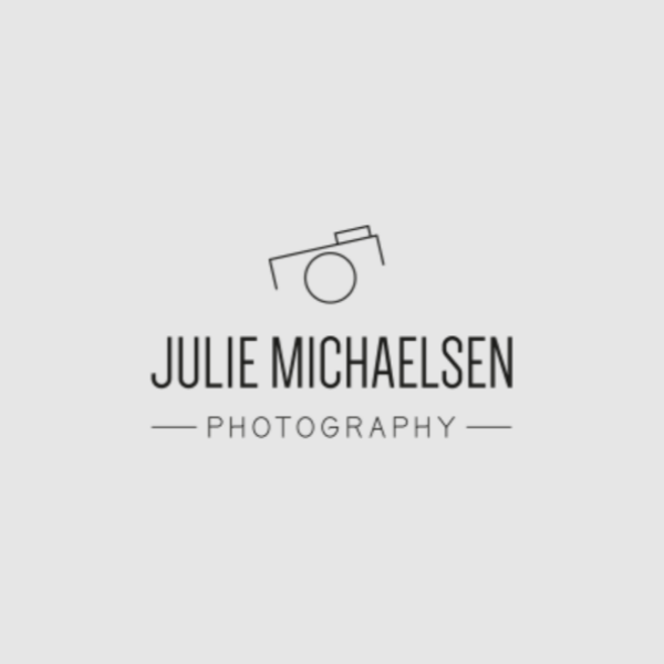Photography:    JMP |    juliemichaelsen.com    Work:  Corporate Identity, Webdesign, Corporate Papers,