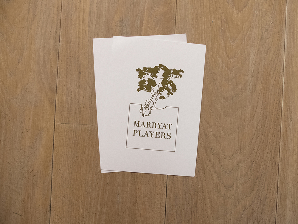 Marryat_Players_Logo_pishinotes_05.jpg