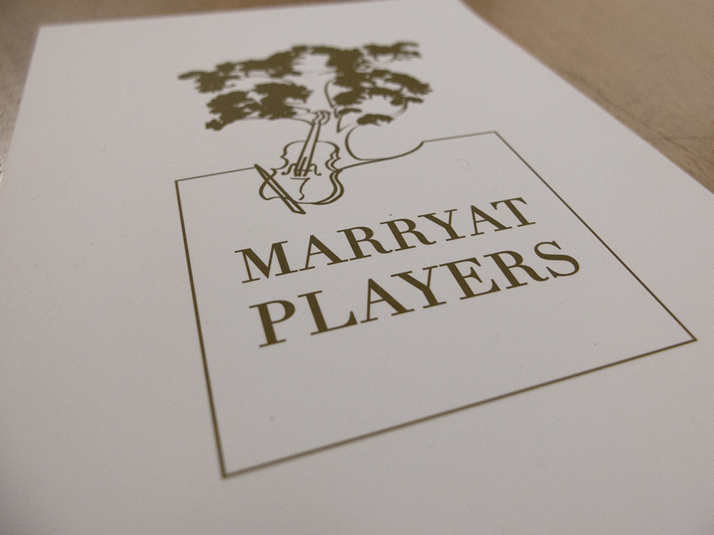 Marryat_Players_Print_pishinotes_18.jpg