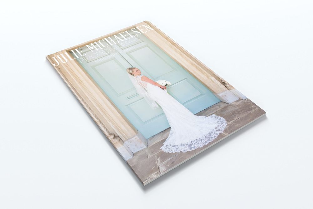 JMP_brochure02.jpg