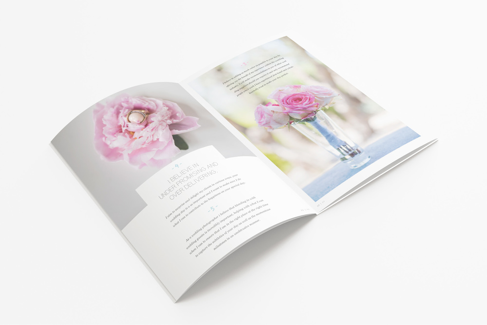 JMP_brochure10.jpg