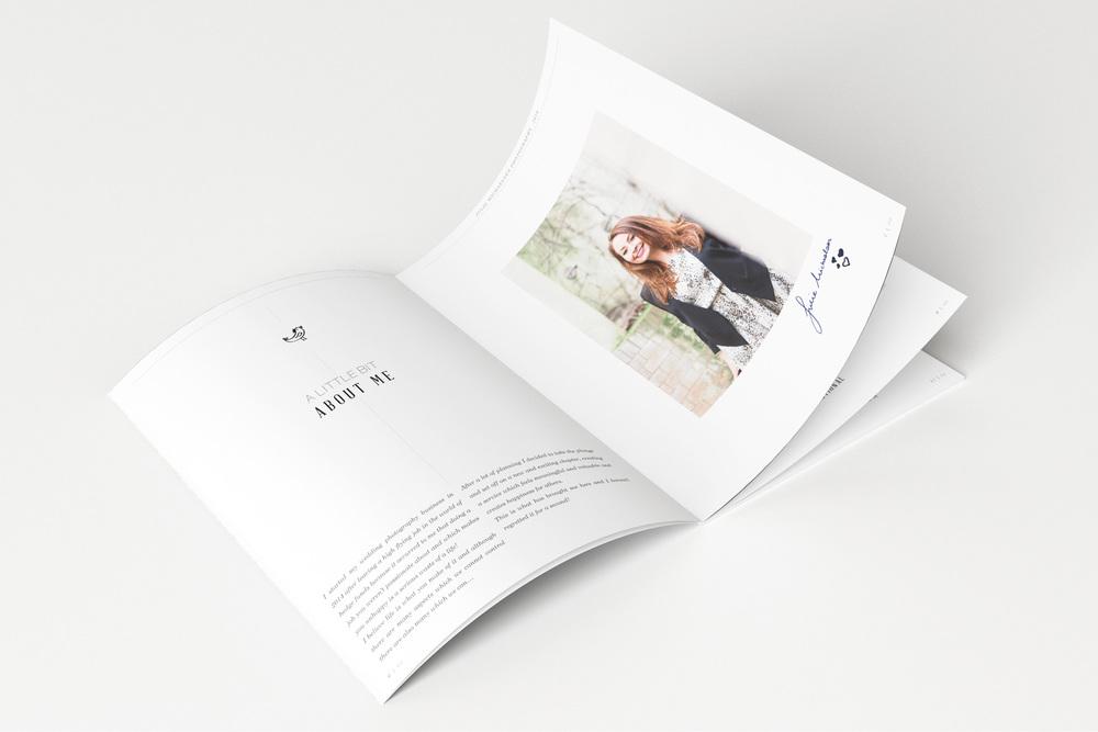 JMP_brochure11.jpg