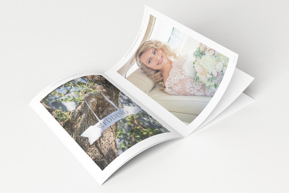 JMP_brochure11_2.jpg