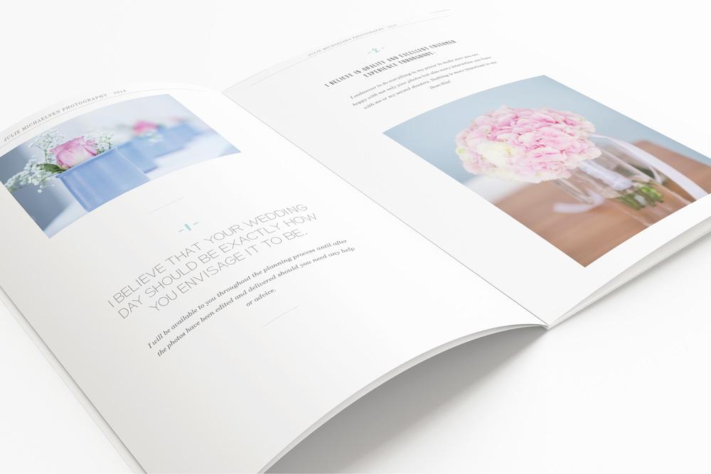 JMP_brochure12_2.jpg