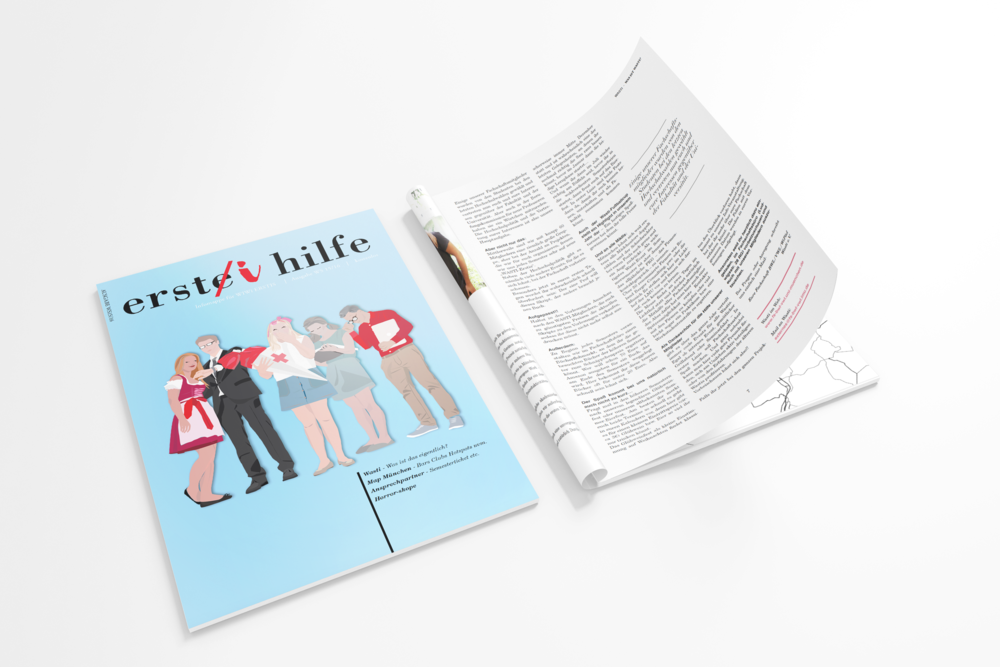 Magazine_Design_Layout3.png