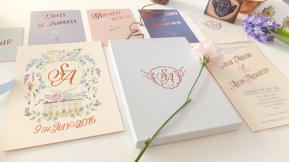 SadafMirzaei_WeddingStationery03.JPG