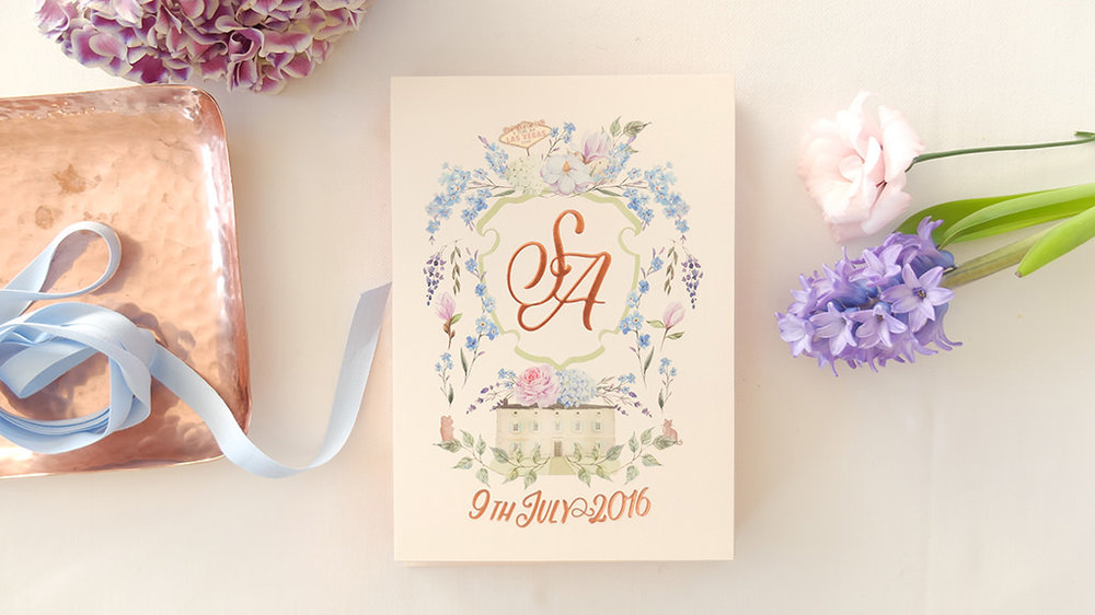 SadafMirzaei_WeddingStationery05.JPG