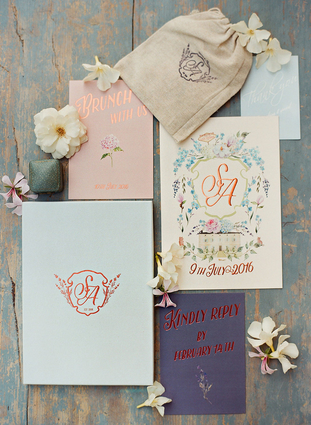 SadafMirzaei_WeddingStationery12.jpg