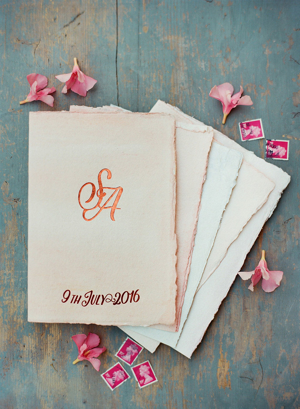 SadafMirzaei_WeddingStationery14.jpg