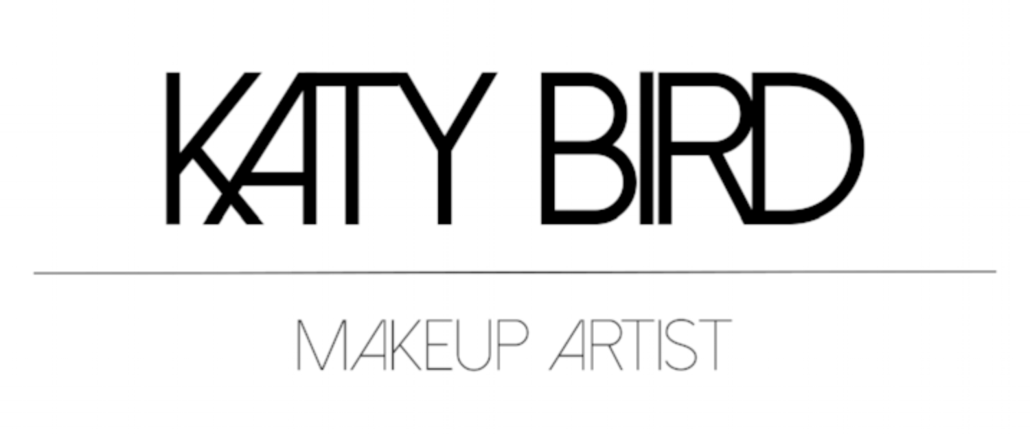Katy Bird Makeup Artist Birmingham