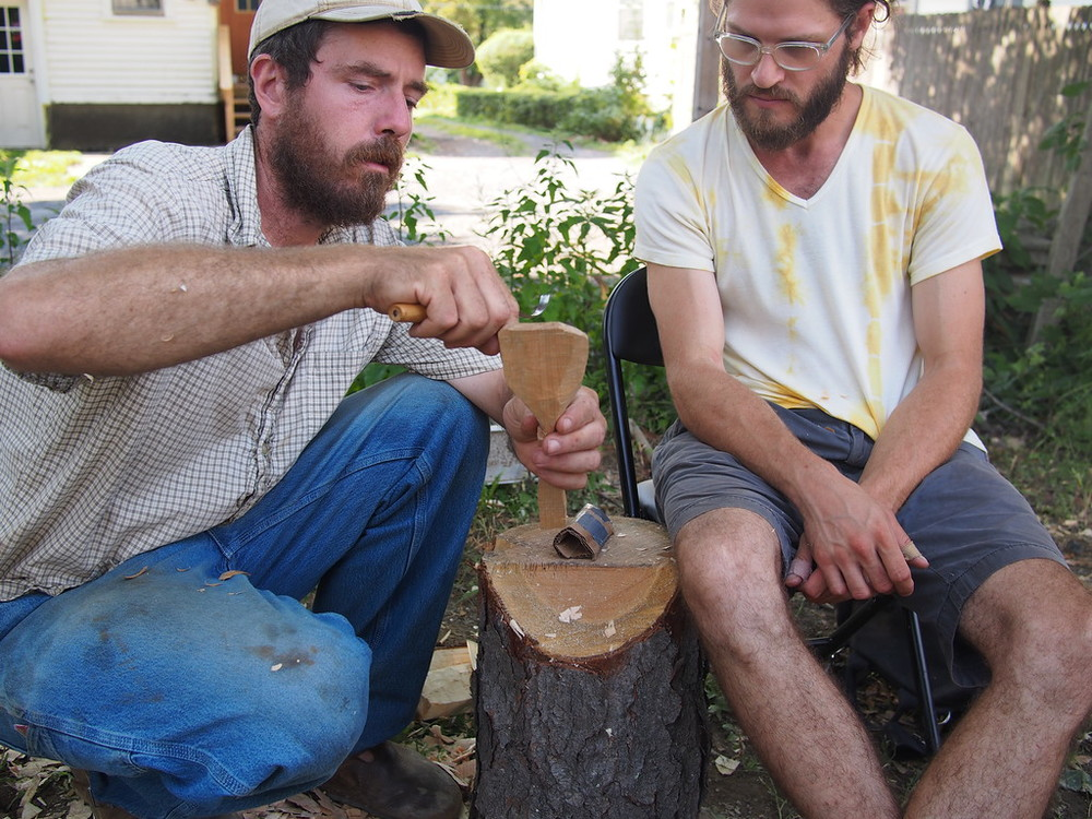 wooden spoon carving matt and leif .jpg