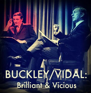Buckley / Vidal