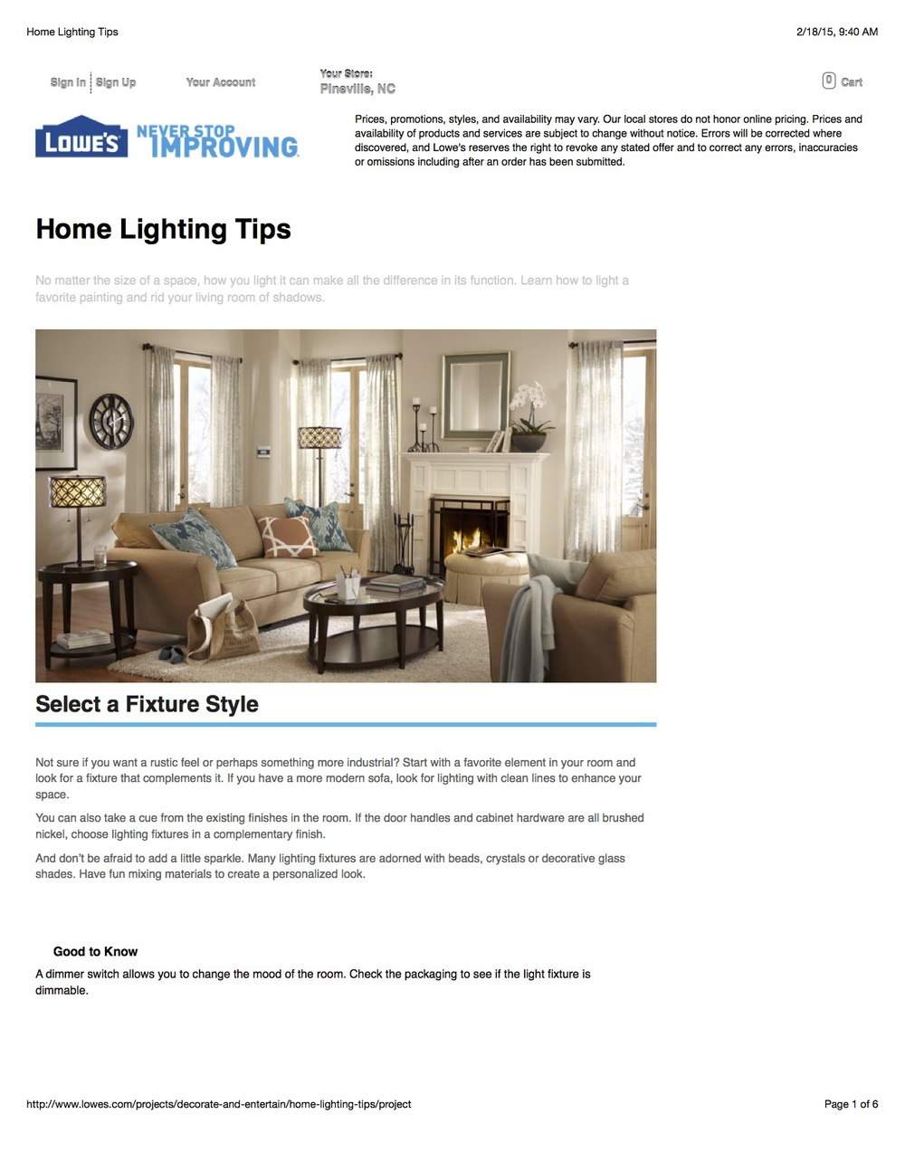 Home Lighting Tips_1.jpg
