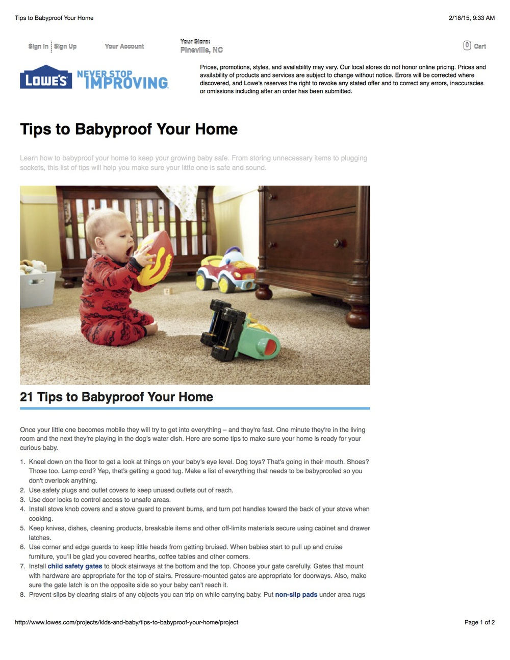 Tips to Babyproof Your Home_1.jpg