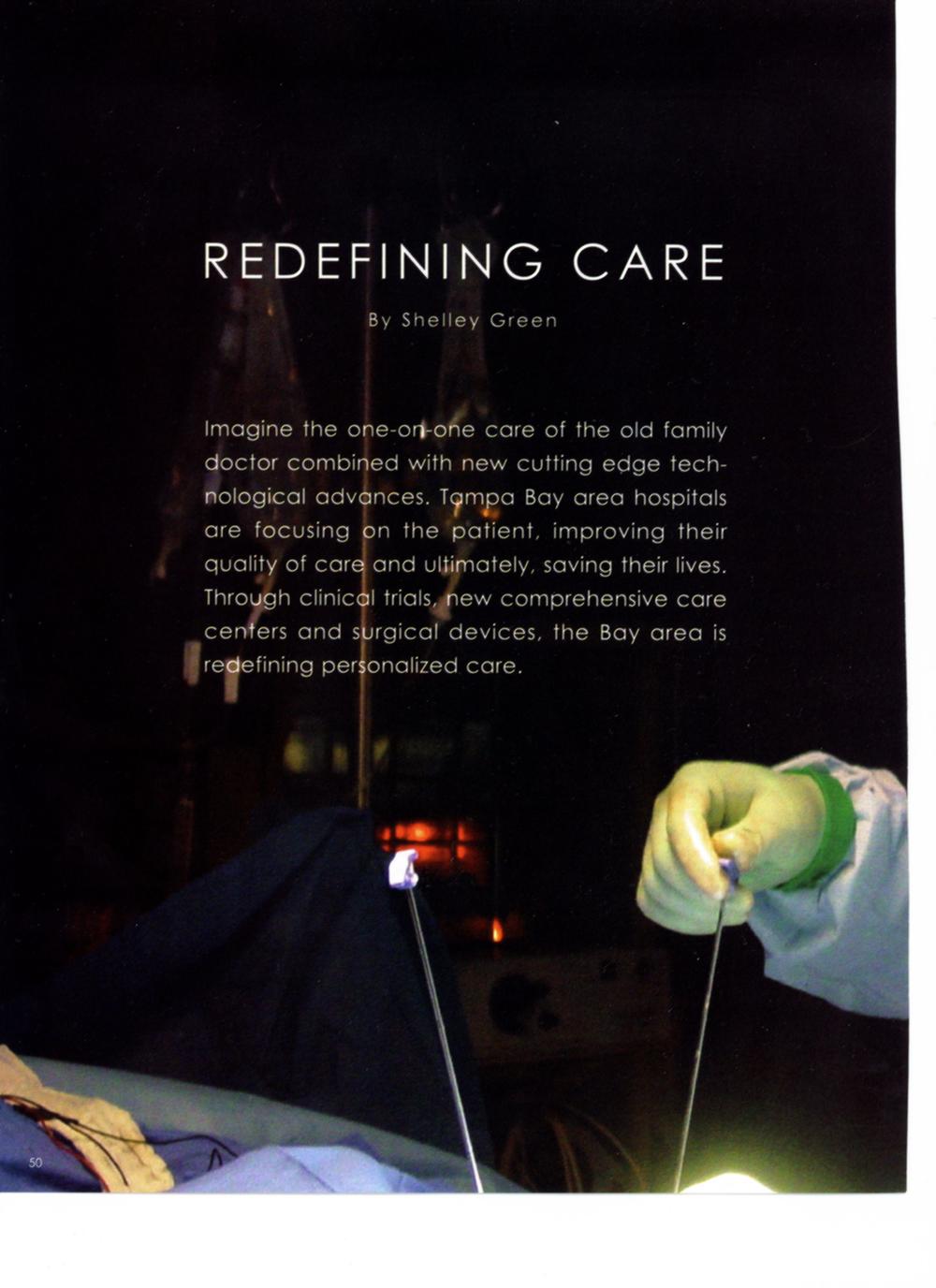 Redefining Care_1.jpg