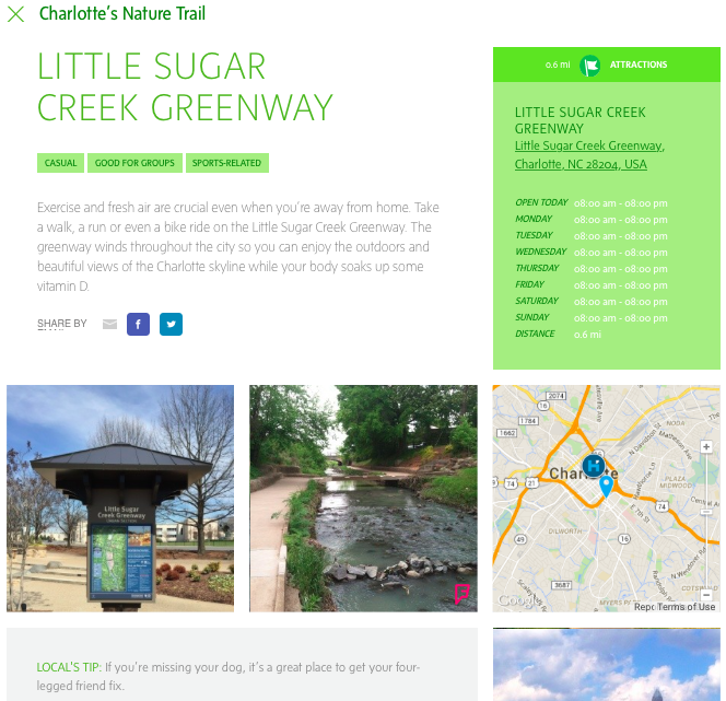 little sugar creek_th.png