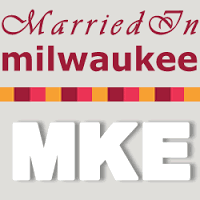 Married in Milwaukee Designer Feature