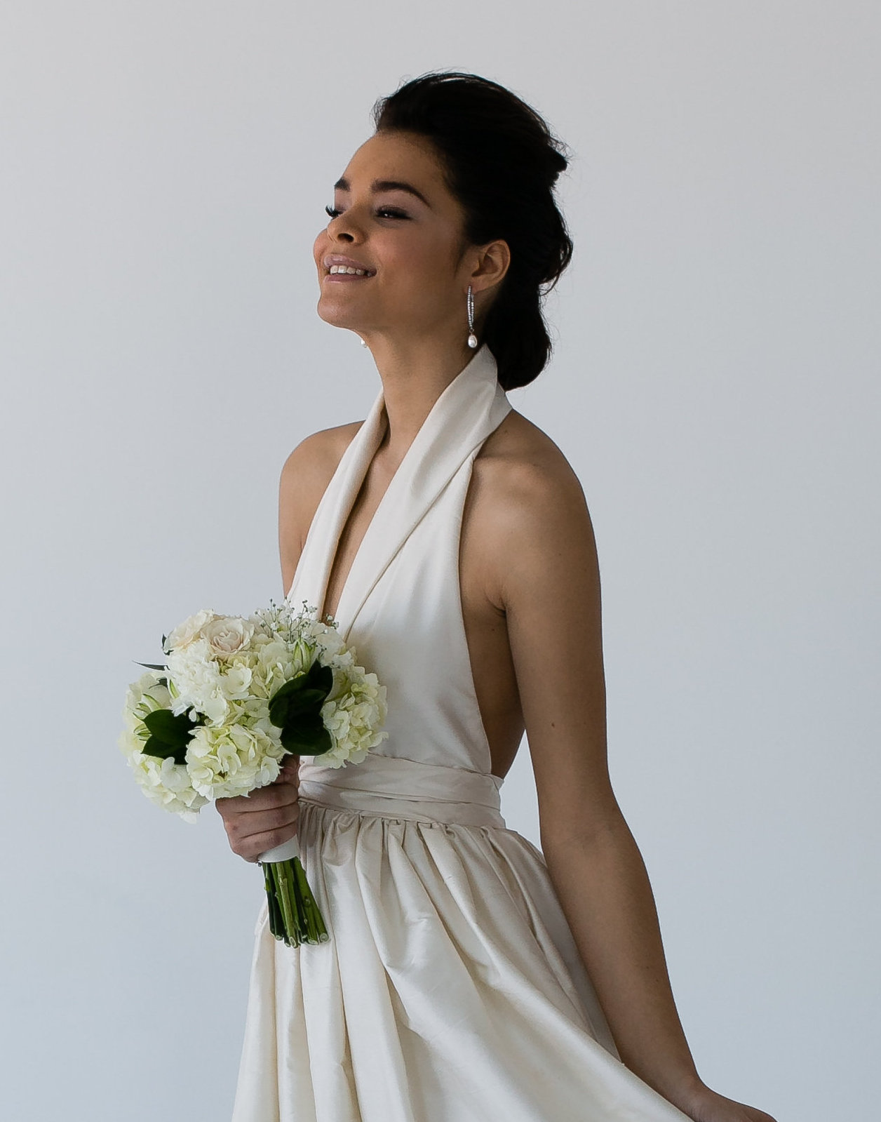 View More: http://emiliajane.pass.us/mignonette-bridal-shoot