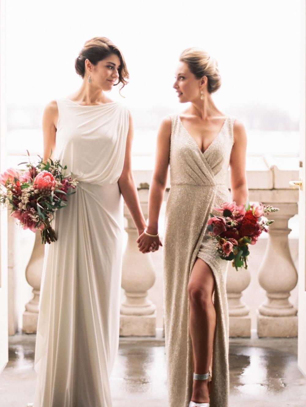 Designer Wedding Dresses Chicago Il Bridesmaid Dresses