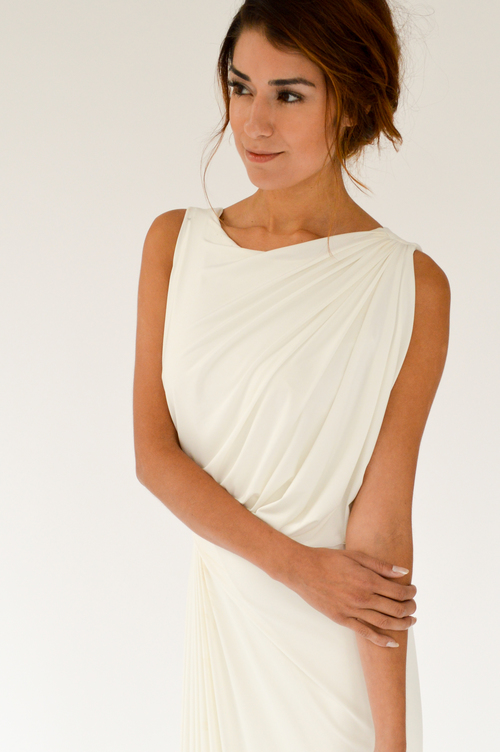 Alyssa Kristin Wedding Dresses Chicago : Bridal Gowns Chicago — Theia