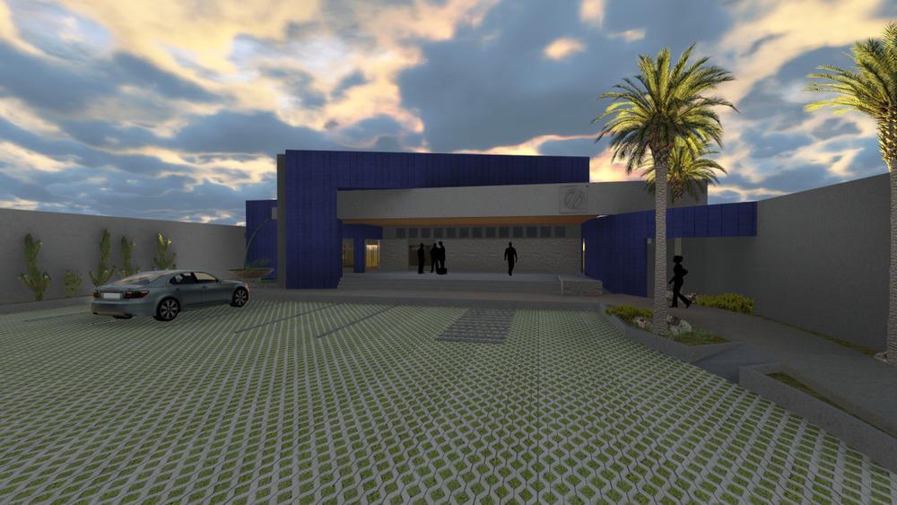 perspectiva exterior 5.jpg