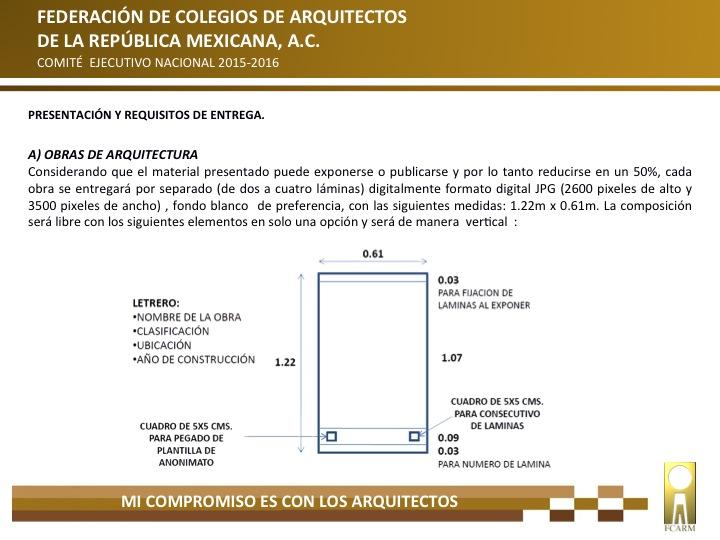 Slide04.jpg