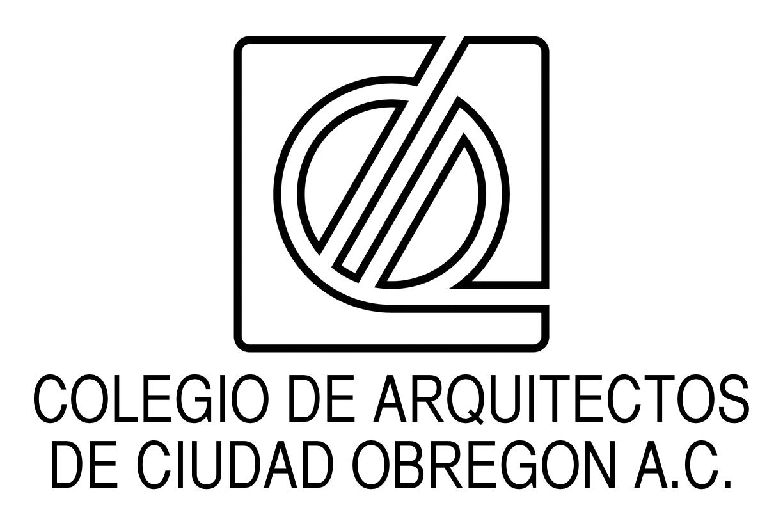 Colegio de arquitectos de ciudad obreg n a c - Colegio de arquitectos de lleida ...