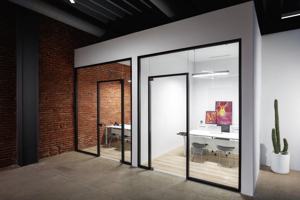 Oficinas_MA_0019.jpg