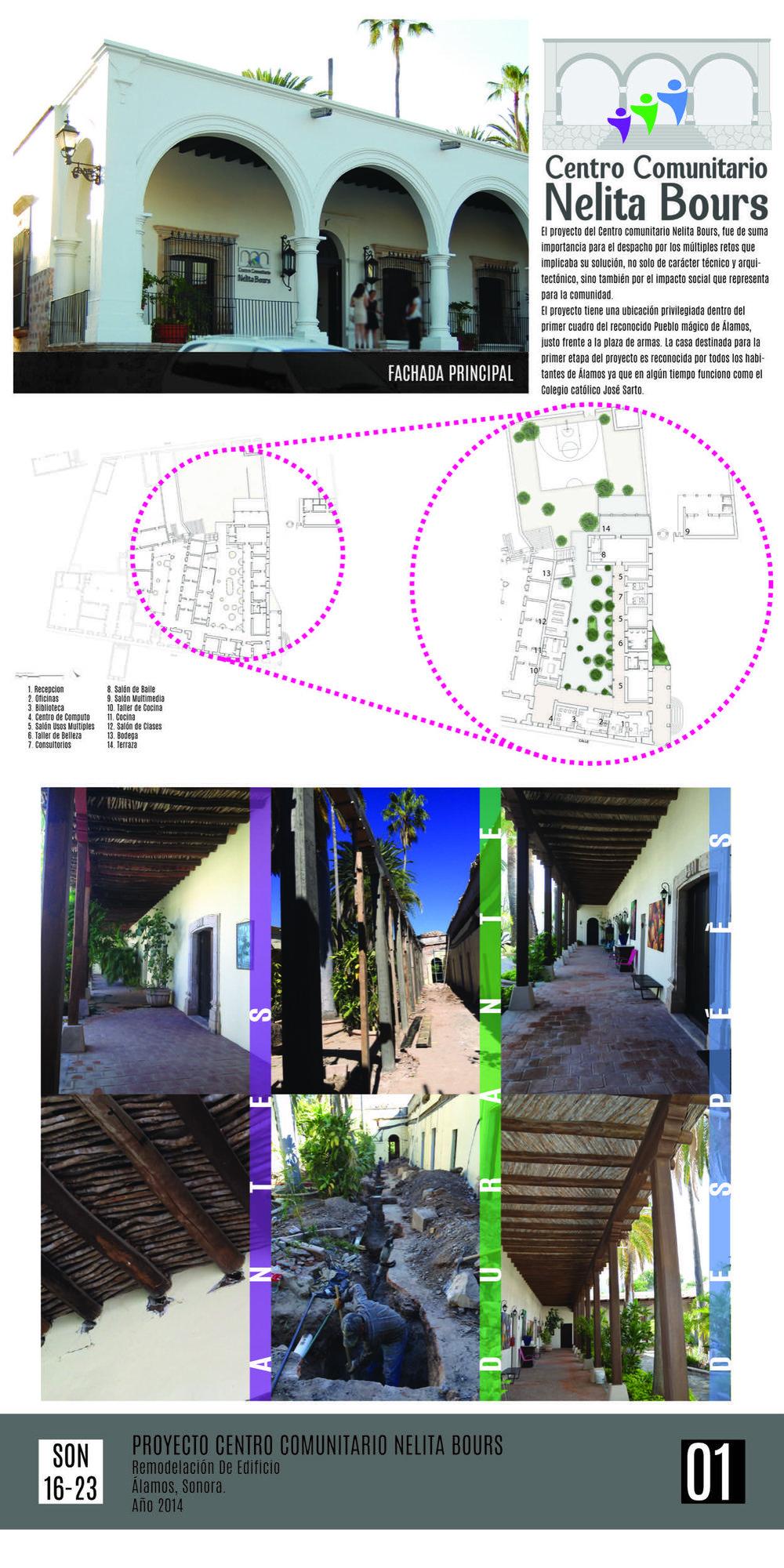 SON16-23-CENTROCOMUNITARIO-LAM1.jpg