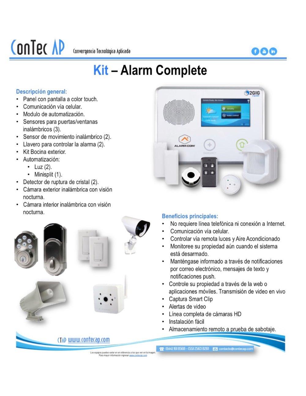 Folleto Kit Alarm Complete .jpeg