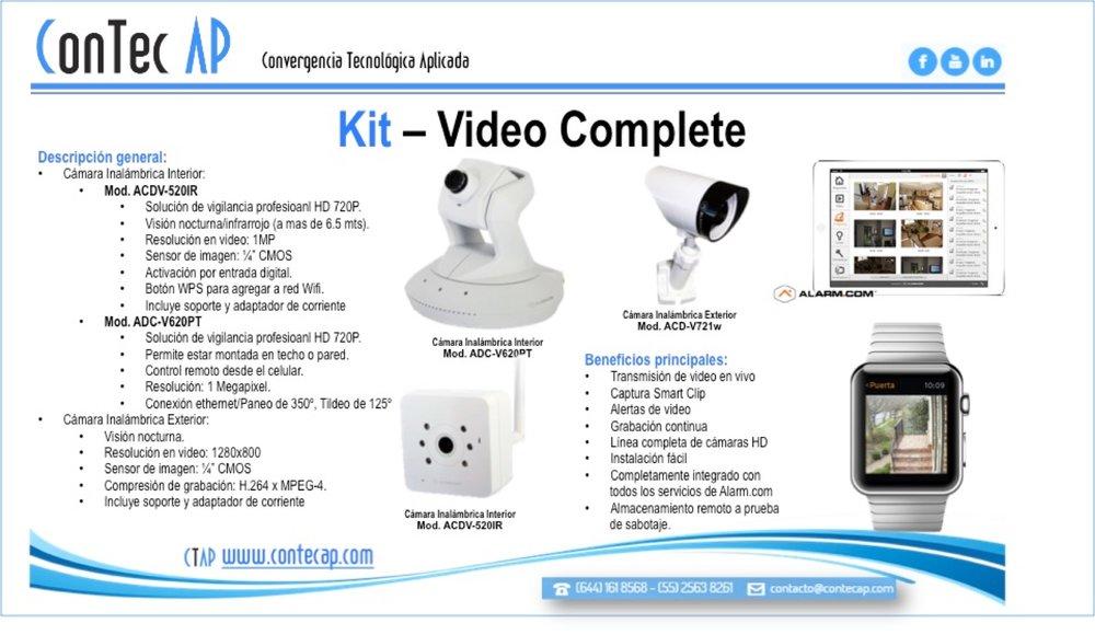 Folleto Kit Video Complete.jpeg