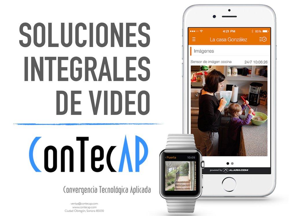 Soluciones Integrales de Video 1.jpeg