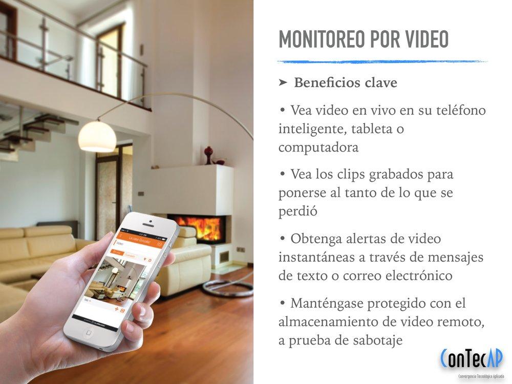 Soluciones Integrales de Video 2.jpeg