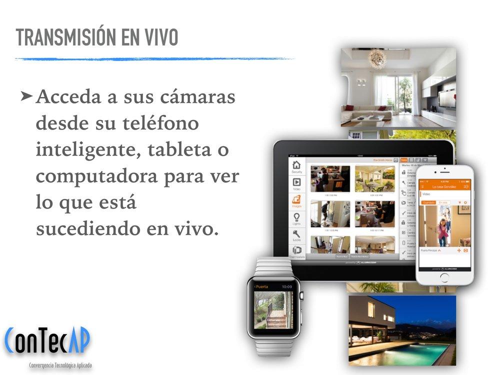 Soluciones Integrales de Video 3.jpeg