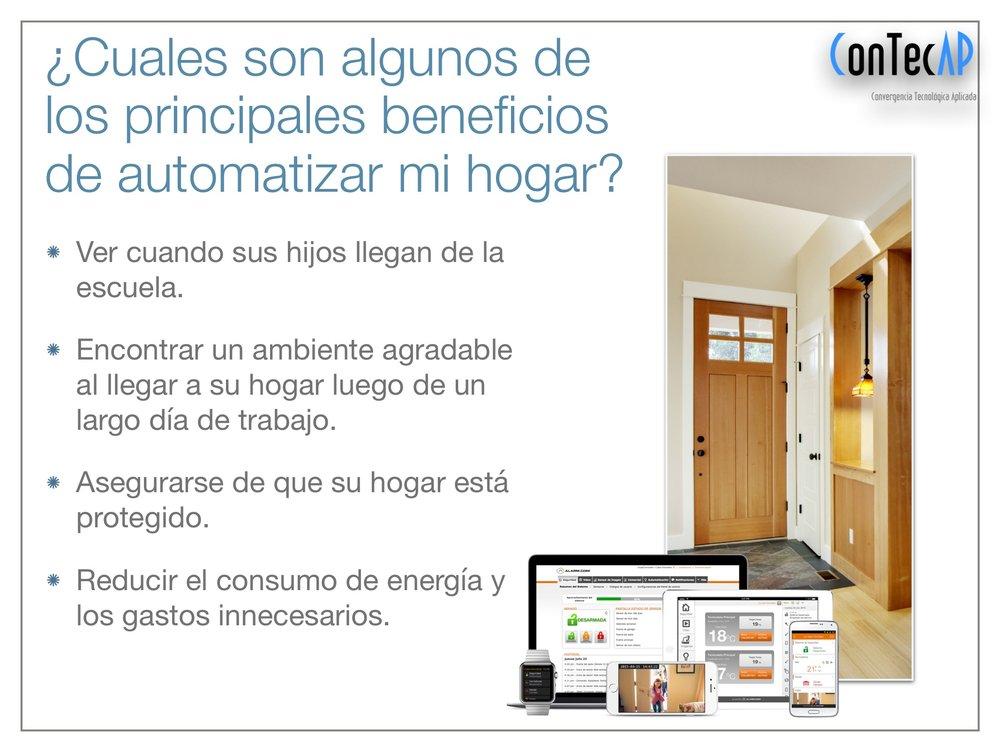 Soluciones para un hogar conectado 2.jpeg