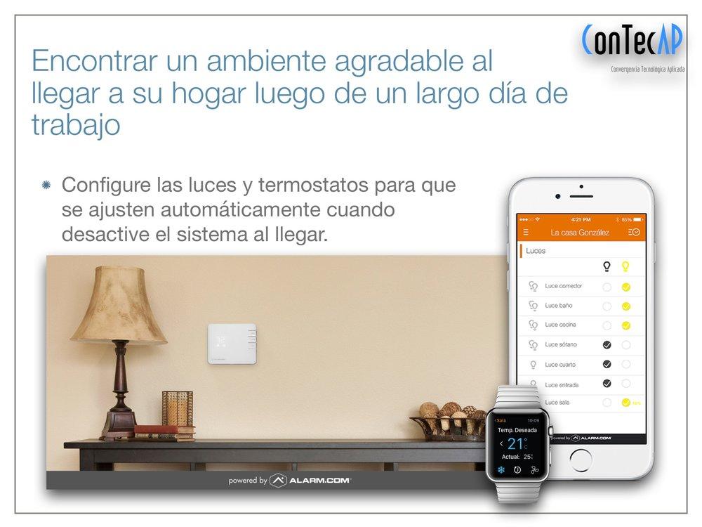 Soluciones para un hogar conectado 4.jpeg