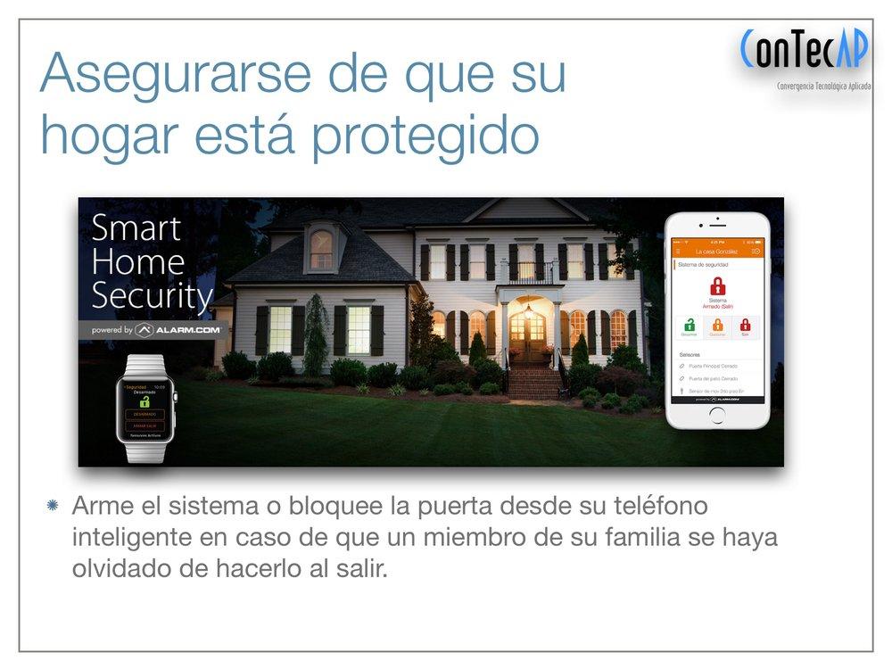 Soluciones para un hogar conectado 5.jpeg