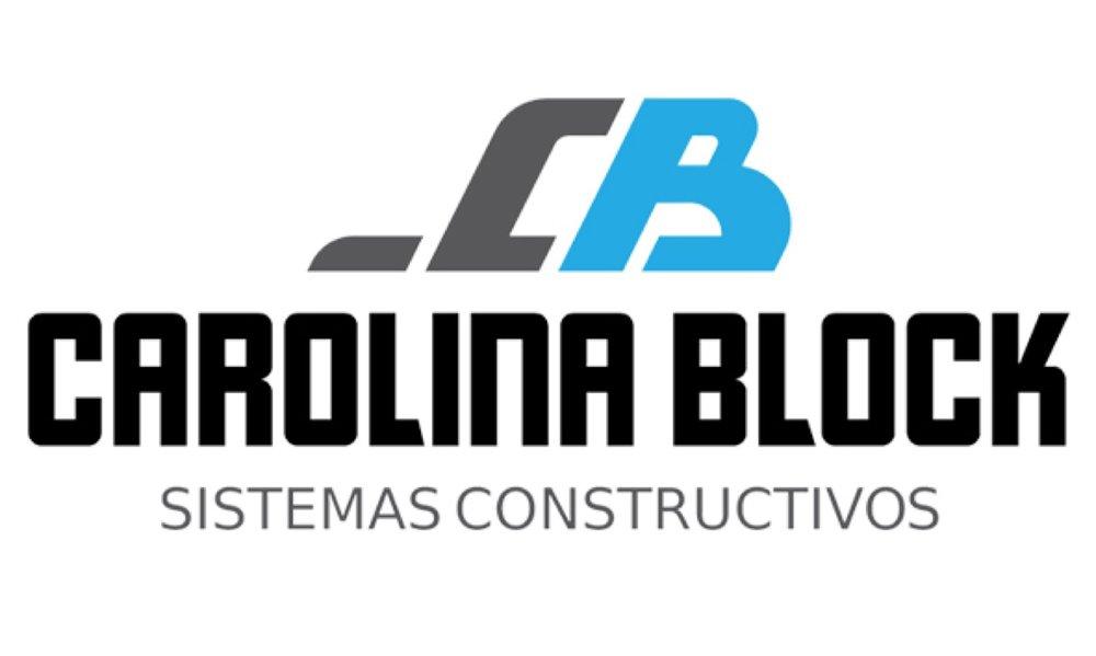 LOGOTIPO CAROLINA BLOCK-chico.jpg