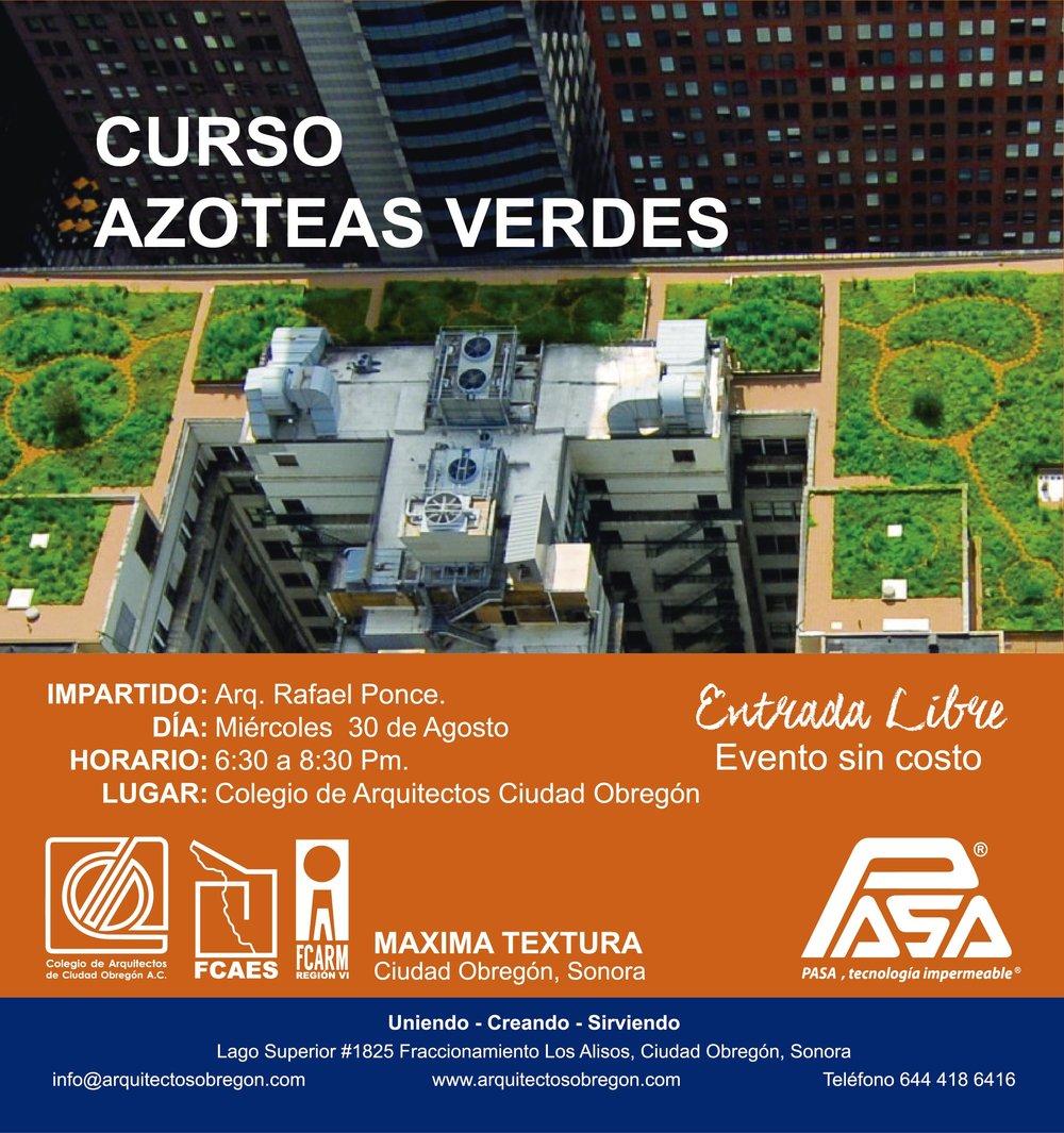 PUBLICIDAD CURSO PASA-01.jpg