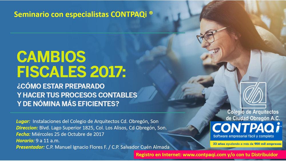 Evento Arquitectos 25 Octubre 2017.jpg