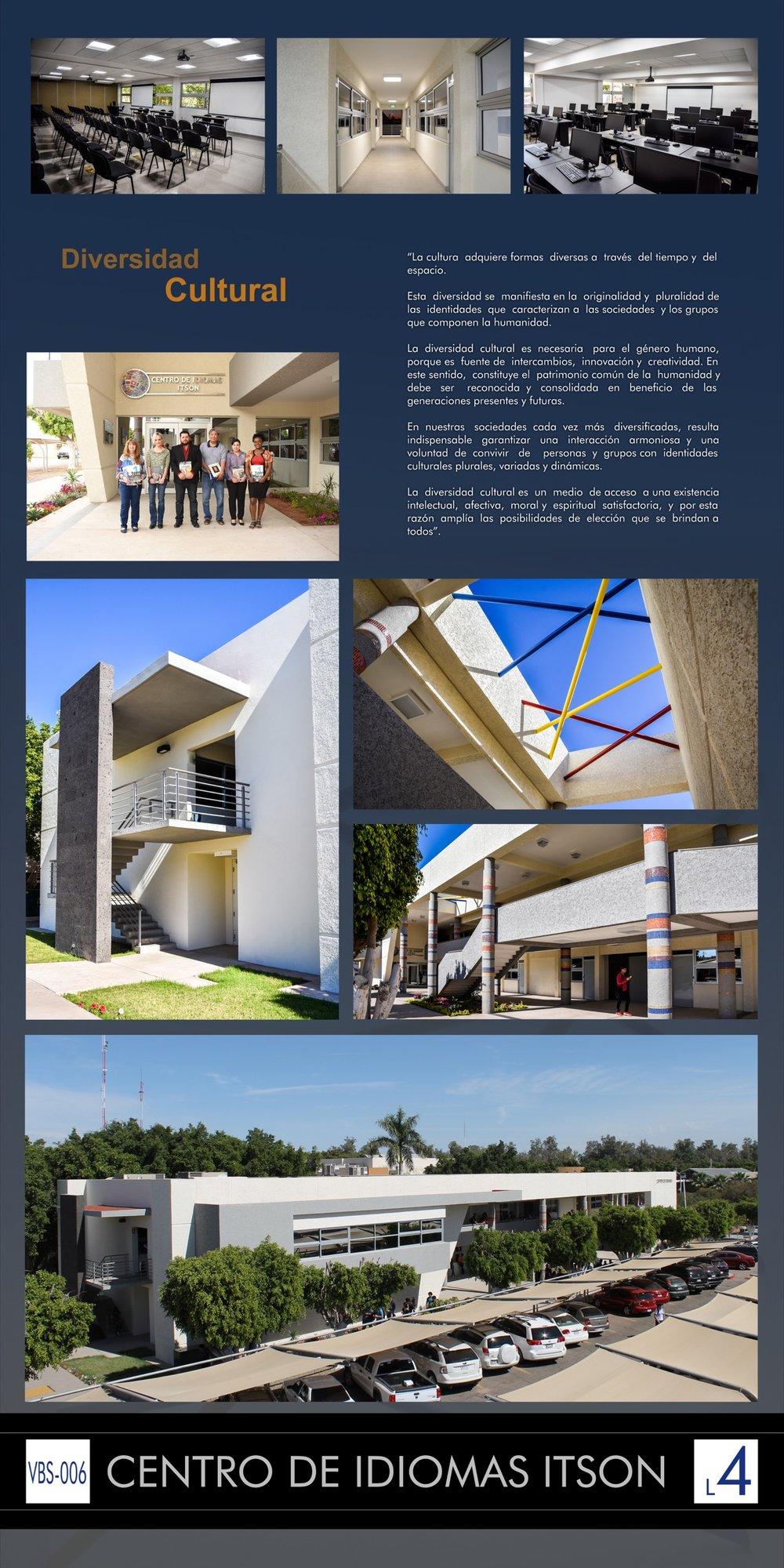 VBS-006-CENTRO DE IDIOMAS ITSON L4.jpg