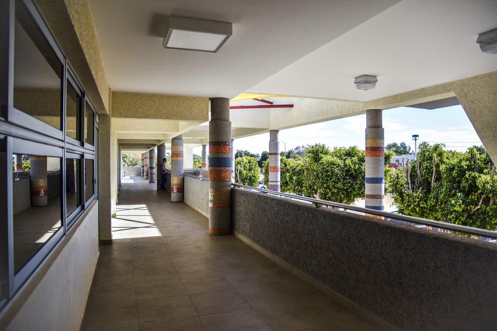 13-VBS-006 CENTRO DE IDIOMAS ITSON.jpg