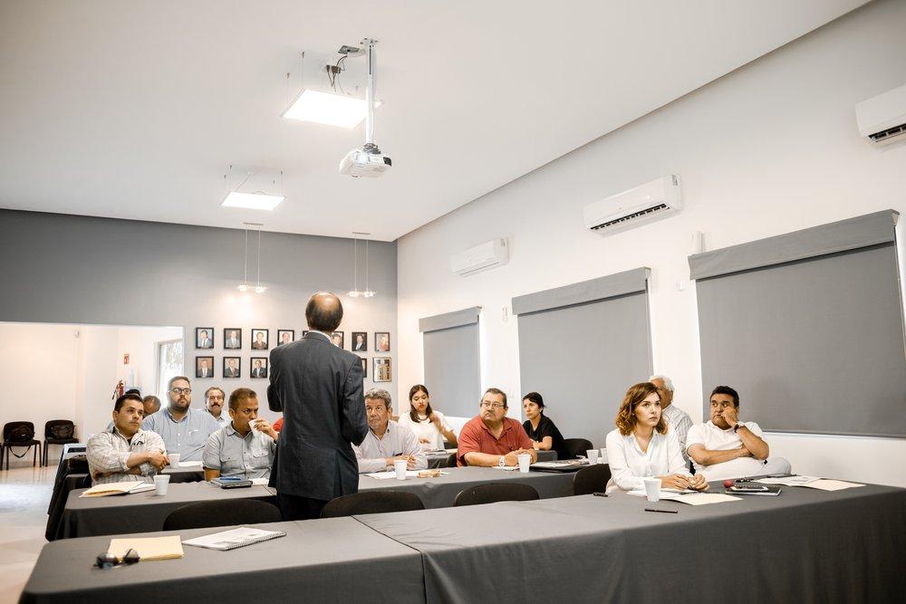 Colegio Arquitectos-2.JPG