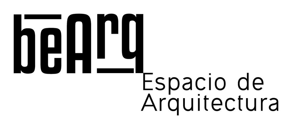 BE ARQ-01 copia.jpg