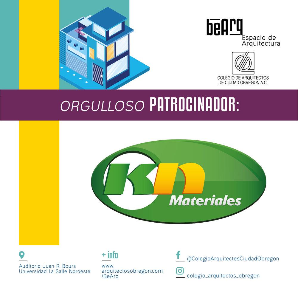PLANTILLA PATROCINADORES-06.jpg