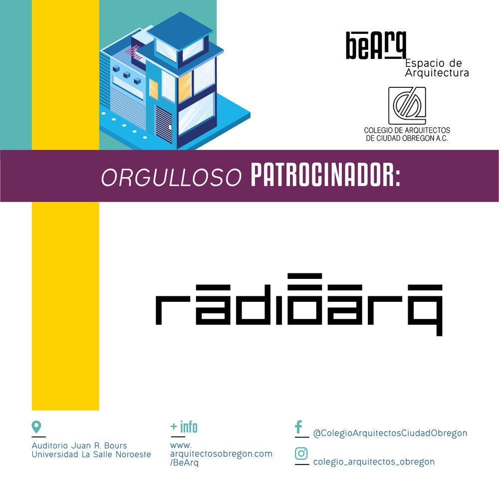PLANTILLA PATROCINADORES-03.jpg