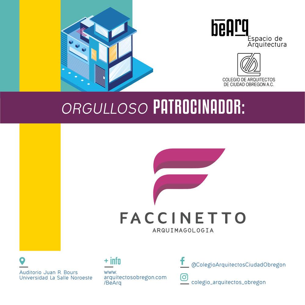 PLANTILLA PATROCINADORES-05.jpg