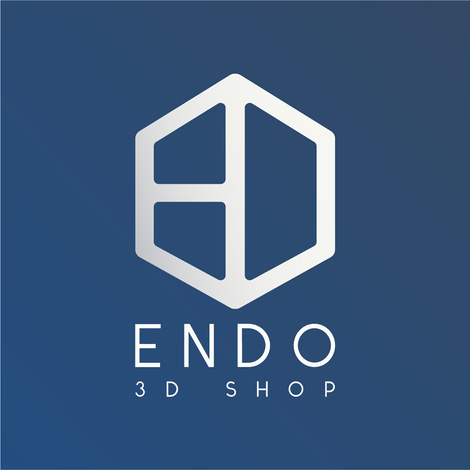 08 endo.png