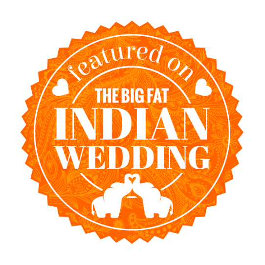 bigfatindianweddinglogo.png