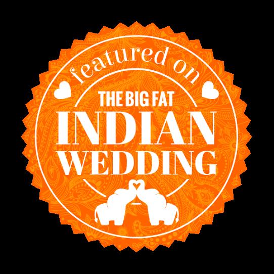 bigfatindianweddinglogo.png